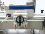 Labeler высокого качества Китая автоматический Wrap-Around