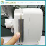 Bomba da infusão para o veterinário duplo - bomba Multi-Functional da infusão da seringa da canaleta