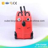 Asiento Moda Toyes guarda equipaje para niños / Juguetes