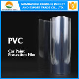 Film van de Bescherming van de Verf van het Lichaam van de Auto van Ppf van de Kras van pvc Unti de Duidelijke met Redelijke Prijs