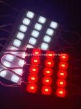 Los mejores dispositivos ligeros de la fuente LED hechos en China