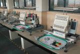[هوليوما] حارّ ورخيصة سعر تطريز آلة لأنّ عمليّة بيع مع تطريز منطقة [3601200مّ]