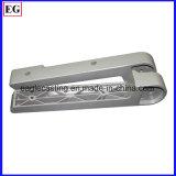 OEM/ODM di alluminio le parti della poltrona del treno della pressofusione