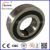 Csk Series One Way Bearing Sprag Clutch Csk8-2RS Csk17-2RS Csk20-2RS Csk25-2RS