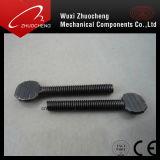 Fabrication en Chine d'un acier inoxydable plaqué zingué