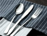 304 утвари кухни нержавеющей стали