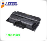 cartuccia di toner compatibile di 106r01528 106r01529 per Xerox Workcentre 3550