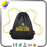 صنع وفقا لطلب الزّبون علامة تجاريّة تكّة حمولة ظهريّة حقيبة ونيلون حقيبة