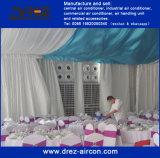 Кондиционирование воздуха HVAC Ahu промышленное центральное для коммерчески случая
