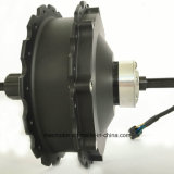 Motor engrenado 36V do poder superior do Mac (53621HR-170-7D)