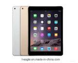 Echte Auflage 2 9.7 WiFi 3G Tablette PC