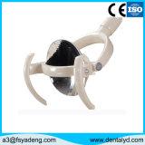 China-zahnmedizinisches Gerät mit Multifunktionsfuss-Controller
