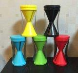 고품질 부엌 공구를 위한 창조적인 다채로운 부엌 슈레더 또는 강판