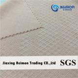 Tissu très chaud de Spandex du nylon 16% de 84%
