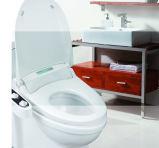 機械洗面所のBidet (CB3500)