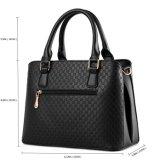 [غود قوليتي] نمط تصميم نساء أعلى مقبض حقيبة حقيبة يد