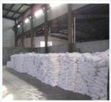 中国からの96%純度の低価格のパラホルムアルデヒドの白い粉POM
