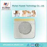 De Slanke die Flarden van de magneet door Huawei Weight de Uiteinden van het Verlies worden gemaakt