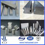 Barre en acier étirée à froid de JIS Ss400