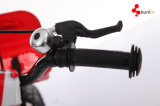 12-20 pulgadas de bicicletas de moda para 3-10 años de edad