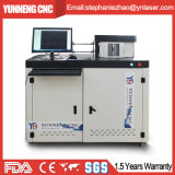 La Manche automatique de DEL signe la machine automatique de cintreuse avec Ce/FDA/SGS