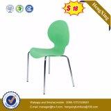 便利な機能クロム金属の足のプラスチック会合のオフィスの椅子(HX-V017)