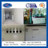 Cámara fría de la talla media para la cámara fría de Chiller//Refrigerator/Freezer