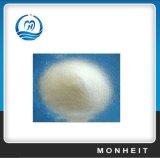 Embalagem segura Brometo de sódio 7647-15-6 Sólido