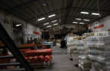Heißer verkaufender preiswerter roter anredender Möbel-Herrenfriseur-Stuhl für Verkauf