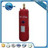 Bestes verkaufenfeuerlöschendes System des Gas-FM200