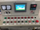 Mittelfrequenzinduktions-Heizungs-Maschinen-Induktions-heißer Schmieden-Ofen