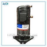 Compressore Zr68kc-Tfd-522 380-420V del rotolo di Copeland di serie dello Zr; 50Hz; 3p