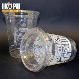 Поставщик устранимой пластичной чашки самый лучший