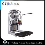 Gymnastique Equipment&#160 de forme physique de construction de corps d'Oushang ; Multi-Hip&#160 ; Machine Sm-8020