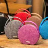 Haut-parleur sans fil de Bluetooth de qualité de son du type My551bt de sac le meilleur
