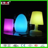 Mulit Color Atmosphere Lampe Lampe Mood Lampe Décor LED