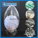 Oxid des CAS-Nr. 1313-97-9 Neodym-ND2o3