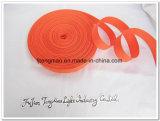 20mm het Lint van de Polyester
