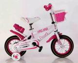 Bicicletas baratas bonitas das crianças da bicicleta da bicicleta do bebê dos miúdos para a venda