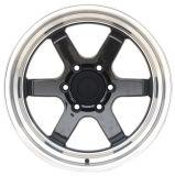 [ت37] [ف] تصميم عجلة