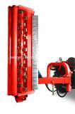 Fabrication hydraulique de faucheuse de fléau de machine d'agriculture à partir de la Chine