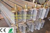 ベルトの加硫の出版物を接続する共同加硫機械/コンベヤーベルト