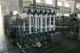 Spätester Typ RO-Wasserbehandlung-Maschinerie
