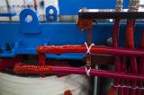 tipo asciutto trasformatore della prova della fiamma di 11kv/0.4kv 1200kVA