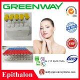 Фармацевтическое промежуточное звено 307297-39-8 Epithalon стероидное Epitalon для культуризма