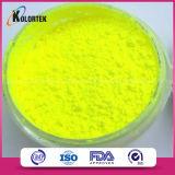 ガラス繊維の樹脂の着色剤の顔料
