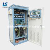 máquina de calefacción de inducción 80kw