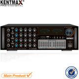40 2.1 da canaleta watts de amplificador de potência com Bluetooth
