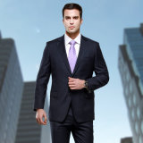Großhandelsqualitäts-dünne Sitz-Büro-Mann-Anzüge