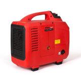 польза дома генератора инвертора цифров газолина 2kw 2000W малая портативная (XG-SF2000)